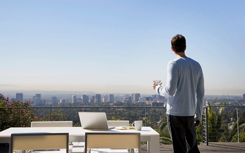 Top 5 best coffee cities in america smart meetings for Top 5 best cities in usa