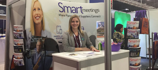 best of imex day 1