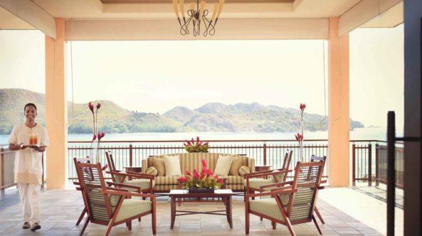 new luxury properties