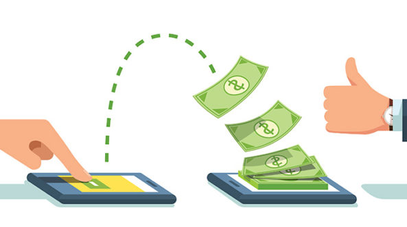 google mobile payment