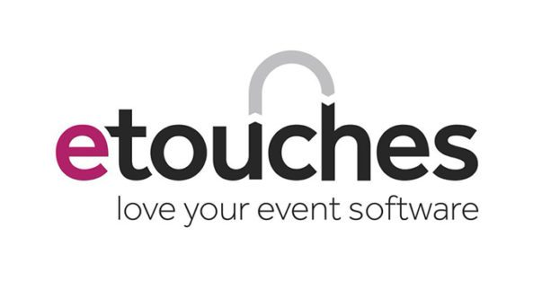 etouches global partnership