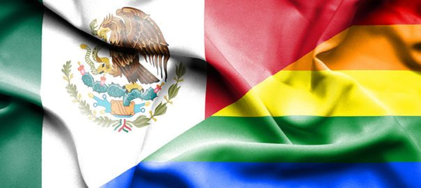 mexico certifies lgbt