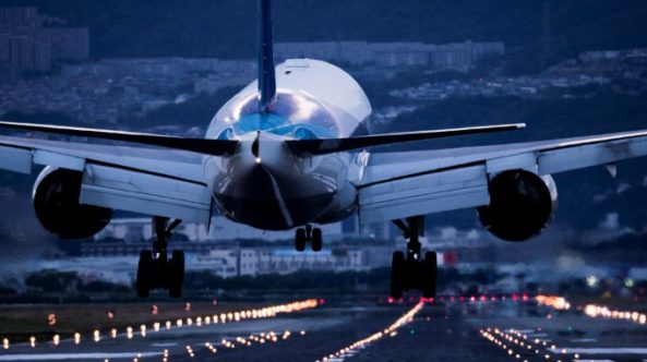 security issues in air cargo movement Chapter 6 bilateral and regualtory issues facing the air cargo industry chapter 6- bilateral and regulatory issues facing the air cargo significant movement.